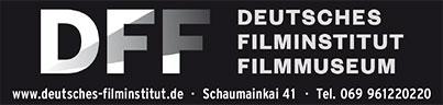 Kino im Deutschen Filmmuseum